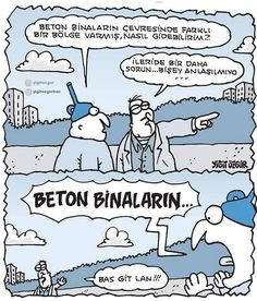 #deli #huni #hunililer #komik #komedi #mizahtürk #mizah #karikatür http://turkrazzi.com/ipost/1520393629038108848/?code=BUZhfNBlWCw