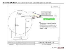 10+ Capacitors ideas in 2020 | capacitors, electric motor, electrical  circuit diagramPinterest