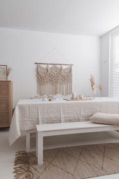 Bohemian Living, Boho, Modern, Inspiration, Design, Lifestyle, Bath Room, Bedrooms, Living Room