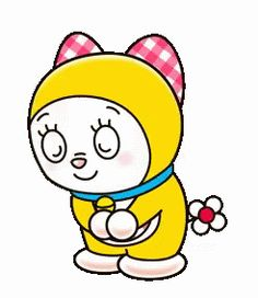 The perfect Animated GIF for your conversation. Discover and Share the best GIFs on Tenor. Gifs, Doraemon Cartoon, Doraemon Wallpapers, Cartoon Stickers, Line Sticker, Touken Ranbu, Emoticon, Custom Stickers, Animated Gif