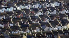 House prices rise in December amid 'relative stability' in property market....  Mortgage Broker in Beverley & Surrounding Areas - http://beverleymoneyman.com  #Mortgagebroker #Beverley