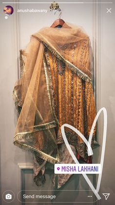 Oriental Style, Oriental Fashion, Indian Fashion, Pakistani Formal Dresses, Pakistani Suits, Bridal Dress Design, Cut Work, Indian Designer Wear, Indian Wear