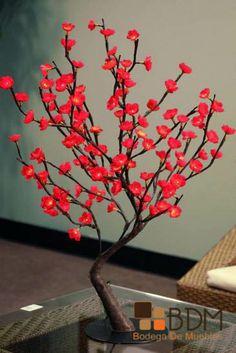 hermosa decoración para tu hogar
