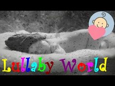Chopin Nocturne Op. 9 No. 2 | Lullaby for Babies to go to Sleep | Baby lullaby songs go to sleep - YouTube