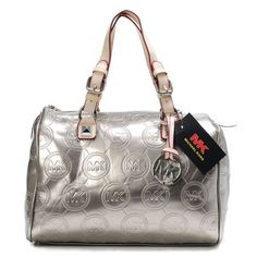 ItS Time For You Get Them That Your Dreamy Michael Kors Only::$65.99 Michael Kors Handbags discount site!!Check it out!!It Brings You Most Wonderful Life!