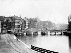 Rokin 1870
