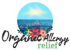 This allergy can be very subtle and unnoticeable while being very hard to avoid. Here is a natural sulfite allergy treatment that can improve your health. Sinus Allergies, Pollen Allergies, Seasonal Allergy Symptoms, Seasonal Allergies, Histamine Intolerance Symptoms, Oral Allergy Syndrome, Natural Antihistamine, Himalayan Salt Benefits, Detox Supplements