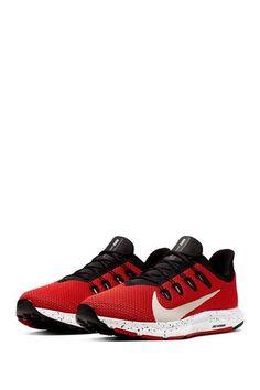 Youth Boy/'s Size 12,13,1,2,4,5 PREMIUM-Athletic-Sport-Hi-Endurance-Running SHAQ