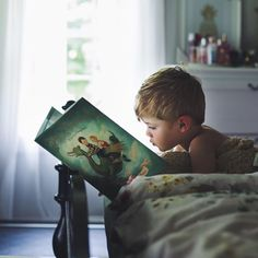 Christmas Photography, Book Photography, Children Photography, Lifestyle Photography, Kids Reading Books, Bedtime Reading, Nanny Agencies, Storybook Cottage, Dream Book