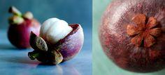 15 extrañas frutas que tal vez no conozcas | La Bioguía