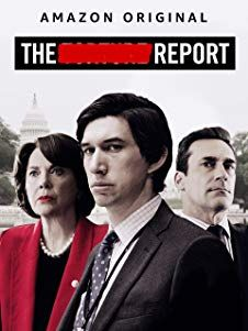 Watch The Report now on your favorite device! Enjoy a rich lineup of TV shows and movies included with your Prime membership. Amazon Prime Tv Series, Corey Stoll, Annette Bening, Jon Hamm, Amazon Video, Good Movies To Watch, 4k Uhd, Sleep Deprivation, Prime Video