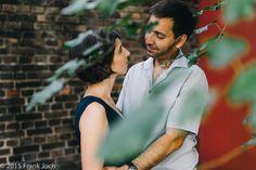 Paarshooting Berlin - Hochzeitsfotografie und Hochzeitsreportagen