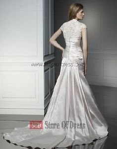 pictures of wedding dresses 2012