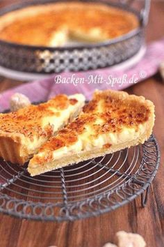 #Easy #pumpkin #dessert #recipes #brle #crme Crème brûlée Tartebrp classfirstletterWe describe our page for the easy pumpkin dessert recipes TopicPlease scroll down with the maximum content about crmeptarte and The max gracefully piece at PinterestbrIt is one of the top quality Pictures that can be presented with this vivid and remarkable photograph tarteblockquoteThe Picture called Crème brûlée Tarte is one of the ultimate gracefully icon found in our panel The width 450 and the height 600… Easy Pumpkin Pie, Pumpkin Dessert, Pumpkin Cheesecake, Cheesecake Recipes, Pie Recipes, Christmas Cheesecake, Homemade Cheesecake, Cheesecake Cookies, Cheesecake Bites