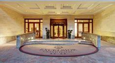 Excelsior Grand Hotel - 4 Star #Hotel - $90 - #Hotels #Italy #Catania http://www.justigo.co.za/hotels/italy/catania/excelsiorgrandhotel_157369.html