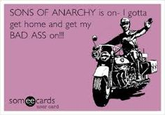Yup! All day everyday:) dont mess with me and my show!