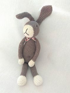 maRRose - CCC: Treasury Tuesday - Bunnies Galore by Marianne Dekkers-Roos on Etsy
