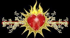 ORACIONES PARA ANTES DEL ROSARIO ENTRADA (en la cruz) En el nombre del Padre, del Hijo y del Espíritu Santo, amén. VEN ESPIRITU SANTO Ven, Espíritu Santo, llena los corazones de Tus fieles, y encie…