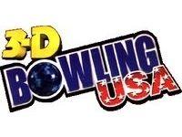 3D Bowling USA (PC) #Ciao