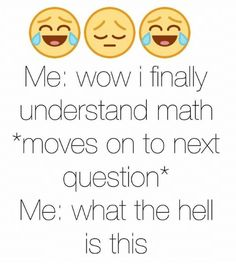 So relatable 😂😂 Stupid Kids, Best Quotes, Funny Quotes, Math Questions, Math Humor, Funny Messages, Funny Pins, Funny Stuff, School Humor