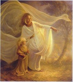 You are always surrounded by divine love and protection :) Angels love you! :)