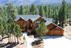WFEstate vacation rental in Big Bear City from VRBO.com! #vacation #rental #travel #vrbo