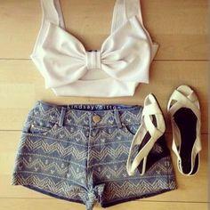 http://www.shopamiga.com Para más tips de belleza visita shopamiga.com  #shopamiga #moda #modamex #modamexicana #ropa #style #guapa #top #belleza #tipsdebelleza #fashion #rock #rocker #party #demin #levis #vintage #outfit #grunge #short  #summer #clothing #bag #hairstyle #shoes