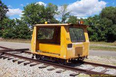 30 Soo Line Railroad Ideas Railroad Train Locomotive