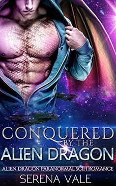 Conquered By The Alien Dragon: Paranormal Dragon Shifter ... https://www.amazon.com/dp/B01M6X7KQM/ref=cm_sw_r_pi_dp_x_lj9bybTP4YR0R