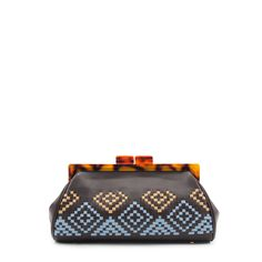new ysl cabas chyc - Party Clutch on Pinterest | Clutches, Clutch Bags and Charlotte ...