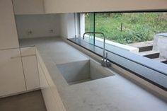 villa BD, Cianciana, 2013 - COTTONE+INDELICATO