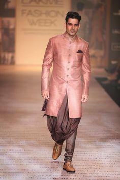 Image result for groom kurtas