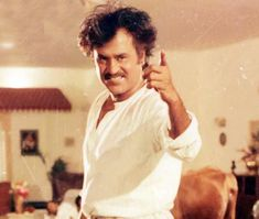 rajini mass - Google Search