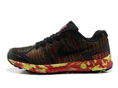 21 Best Women Nike Free Run Shoes images | Nike free, Nike