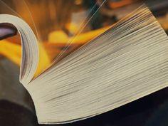 Un estudio británico demuestra que las ventas de libros de papel crecen, mientras las de ebooks caen por primera vez en la historia