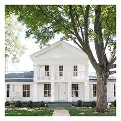 Home - Zingerman's Cornman Farms | Event Venue in Dexter Michigan | Weddings, Intimate Weddings, Elopements, Winter Weddings, Corporate Events, Celebrations