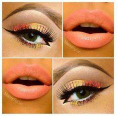 Maquillaje