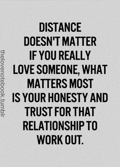 It's hard but not impossible. Love finds a way ~ If there is desire, strength & unity ~ And, it's meant to be~ Great Quotes, Me Quotes, Inspirational Quotes, Qoutes, I Know My Worth, Common Quotes, Word Up, Love Your Life, Hopeless Romantic