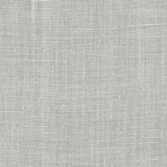 Laundered Linen - Vintage Chambray - Solids & Textures - Fabric - Products - Ralph Lauren Home - RalphLaurenHome.com