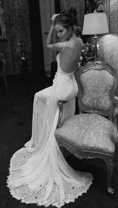 Fiercely Fab Friday: La Femme Fatale - Bajan Wed : Bajan Wed