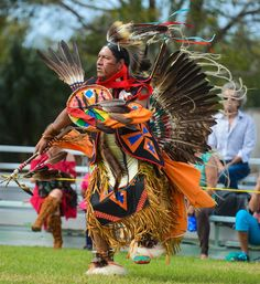 Native American Indian Festival in Sarasota | Photo Galleries | HeraldTribune.com