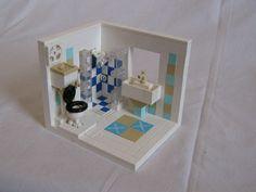 LEGO moc, bathroom img_0436.jpg