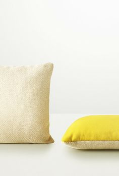 muuto: mingle cushion #wootay