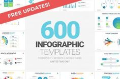 Free Roadmap Diagrams for PowerPoint on Slideforest Cool Powerpoint Templates, Powerpoint Tutorial, Keynote Template, Powerpoint Maker, Infographic Powerpoint, Free Infographic, Infographics, Map Diagram, Autos