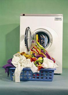 Broken Dryer - Craigslist to the Rescue