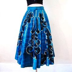 Mexican Skirts, Tie Dye Skirt, Patio, Mood, Clothes, Dresses, Fashion, Souvenir, Outfits