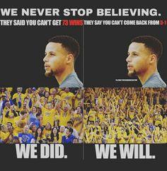 NBA Playoff 2015 - 2016