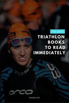 Ironman Triathlon Tattoo, Ironman Triathlon Motivation, Triathlon Training Program, Triathlon Women, Sprint Triathlon, Race Training, Half Marathon Training, Training Plan, Triathlon Humor
