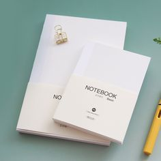 Notebook Planejador Refil Para Hobonichi Dokibook Fromthenon 2017 Básico Tampa Grade Dot Notebook Nota Para Loja de artigos de Papelaria Da Escola