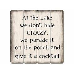 Lake House Signs, Lake Signs, River House Decor, Cabin Signs, Lake Rules, Cottage Signs, Porch Signs, Lake Decor, Branch Decor